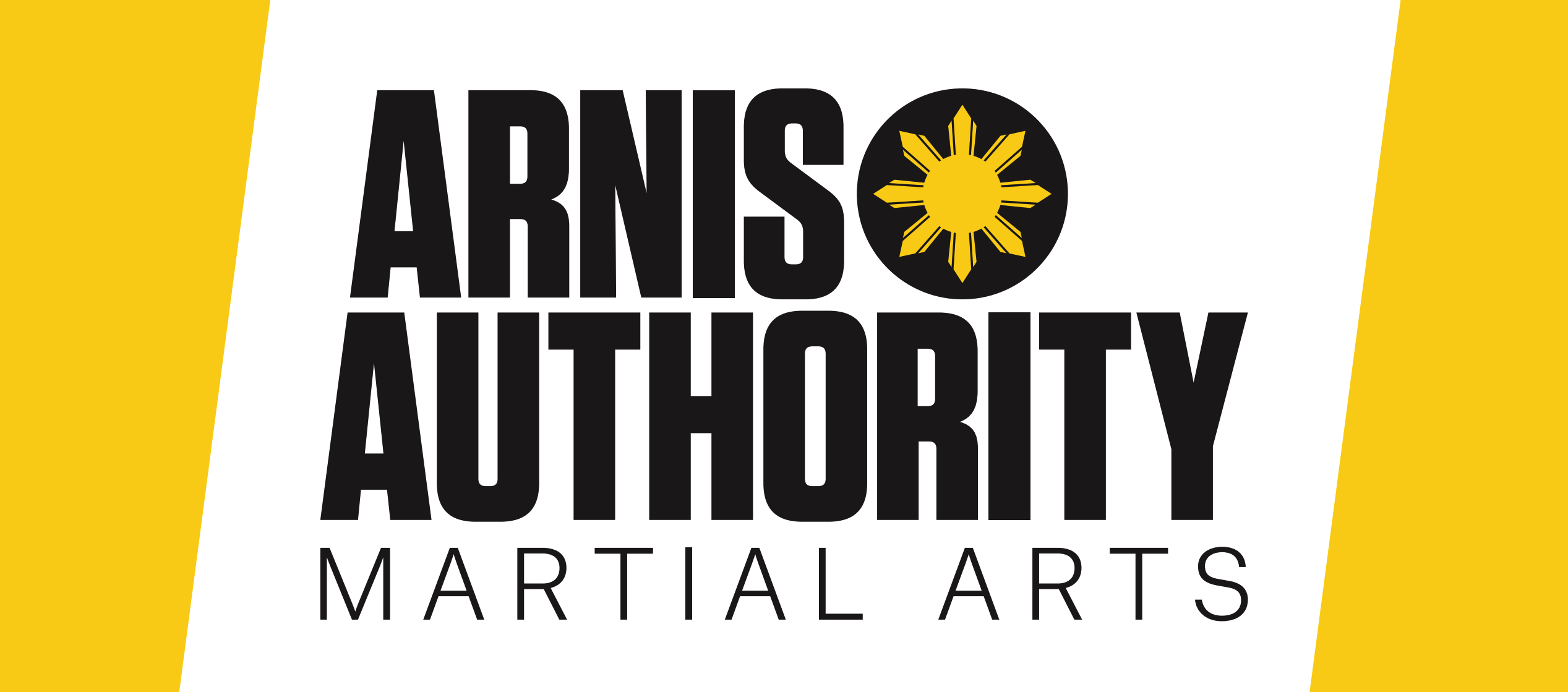 Arnis Authority